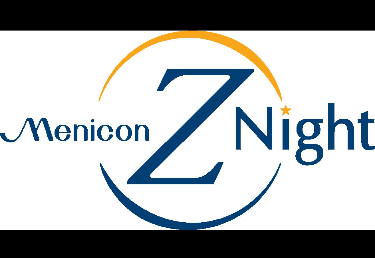 Logo-Menicon-Z-Night
