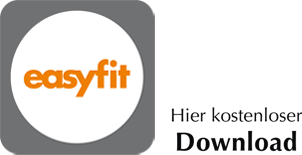 Download easyfit